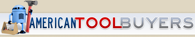 Sell Used Tools Philadelphia